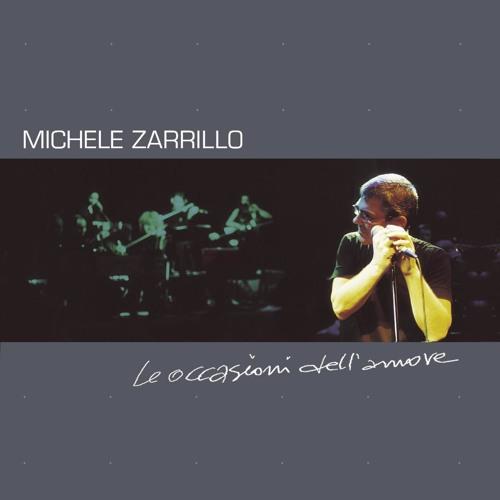 Michele Zarrillo's avatar