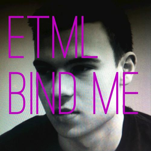 ETML's avatar