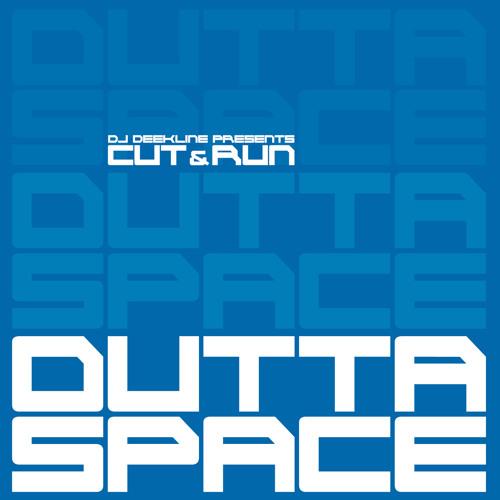Cut & Run's avatar