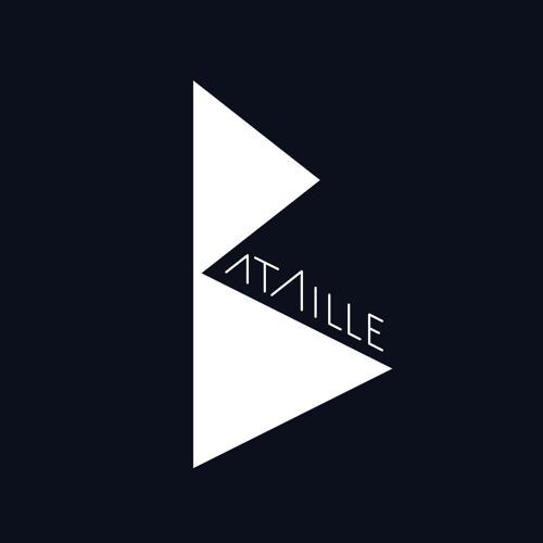 Bataillerec's avatar