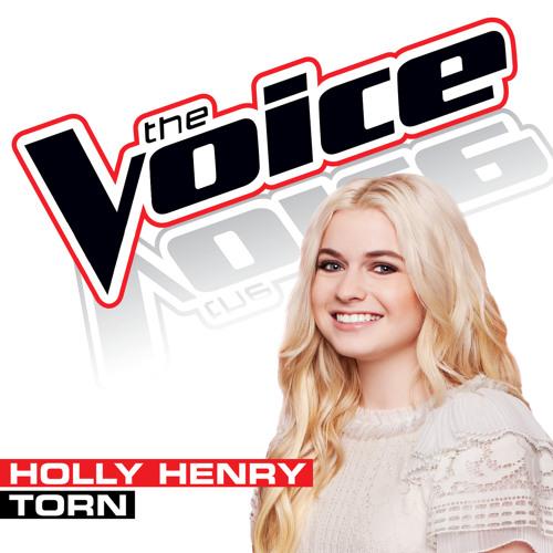 Holly Henry's avatar