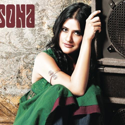 Sona Mohapatra's avatar