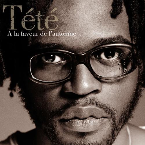 Tété's avatar