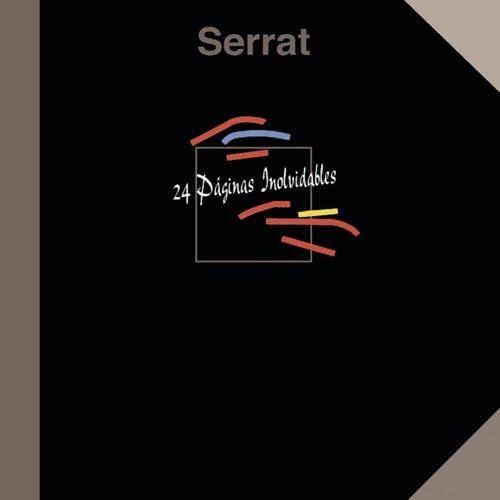 Joan Manuel Serrat's avatar