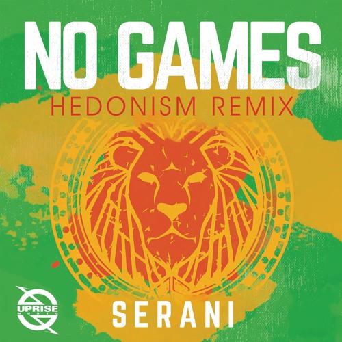 Serani's avatar