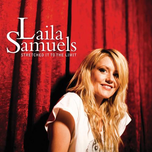 Laila Samuels's avatar