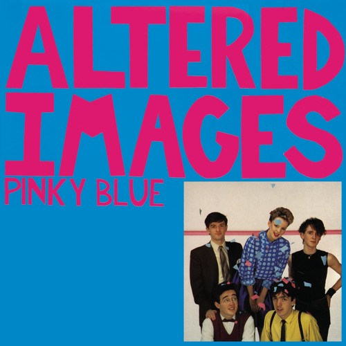 Altered Images's avatar