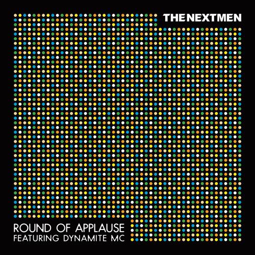 The Nextmen's avatar