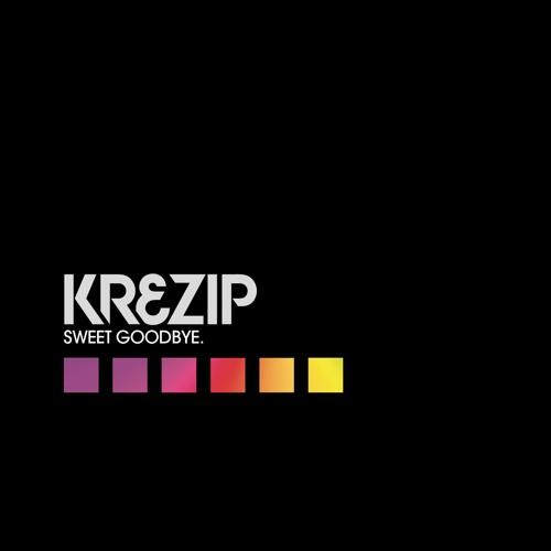Krezip's avatar