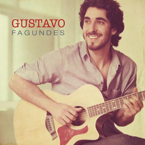 Gustavo Fagundes's avatar