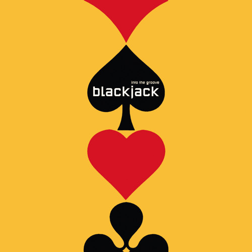 blackjack's avatar