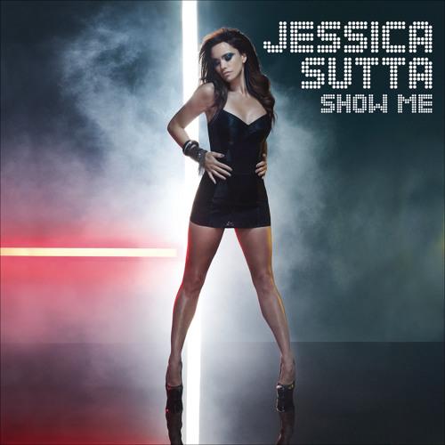 Jessica Sutta's avatar