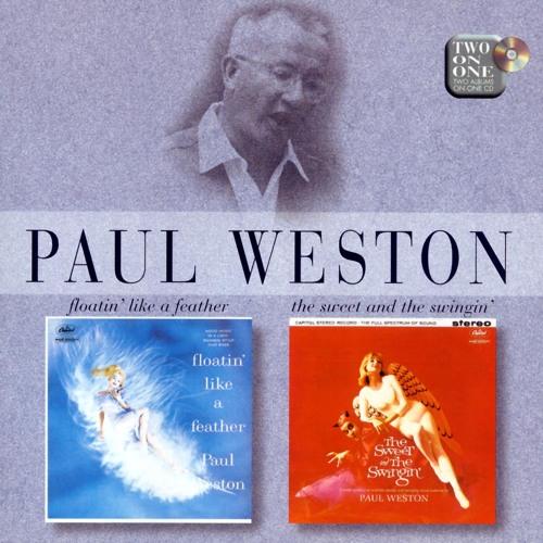 Paul Weston & His Orchestra's avatar