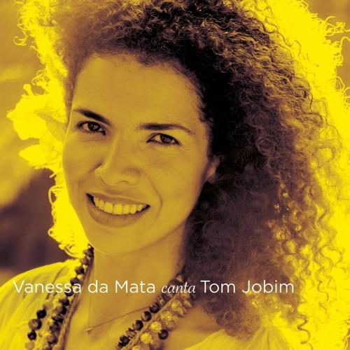 Vanessa Da Mata's avatar