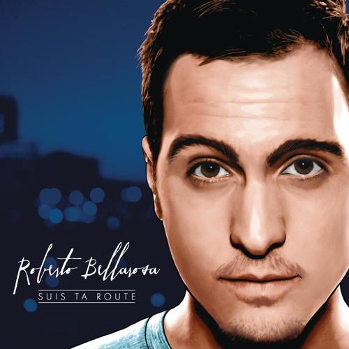Roberto Bellarosa's avatar