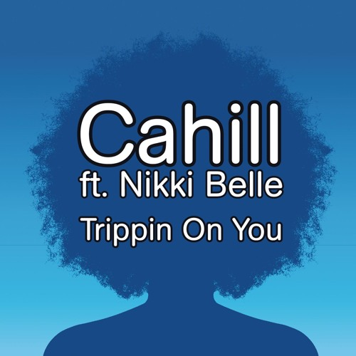Cahill's avatar