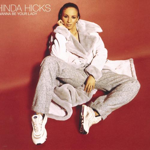 Hinda Hicks's avatar
