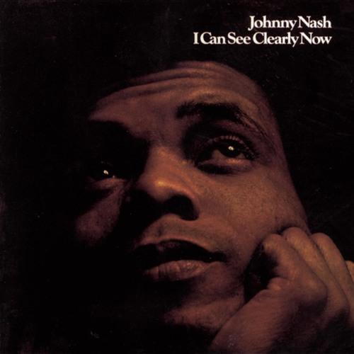 Johnny Nash's avatar
