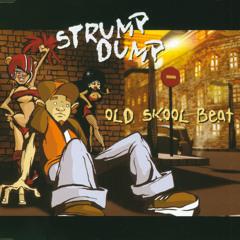 Strump Dump