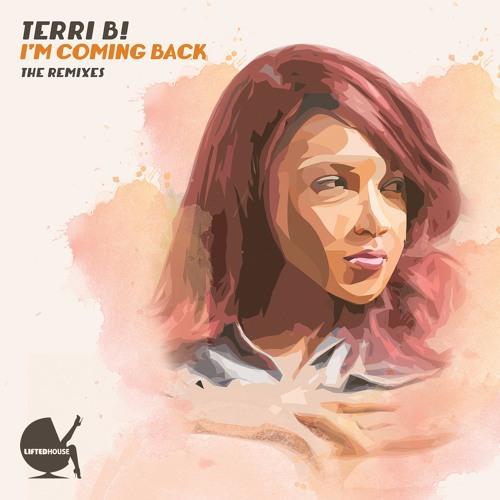 Terri B!'s avatar