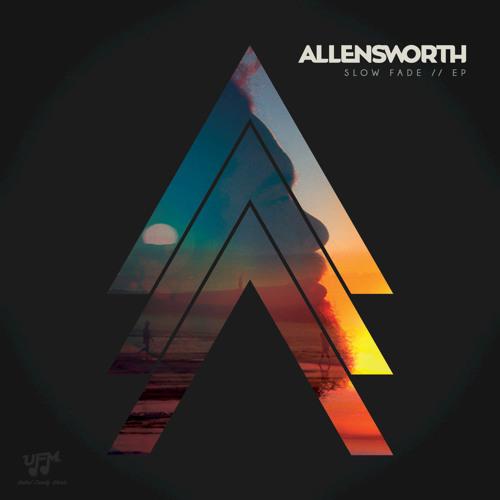 Allensworth's avatar