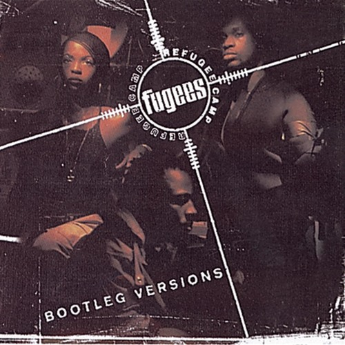 Fugees's avatar