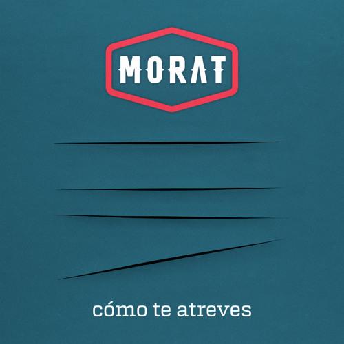 Morat's avatar