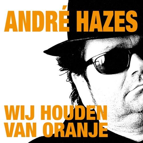 Andre Hazes & Het Nederlands Elftal's avatar
