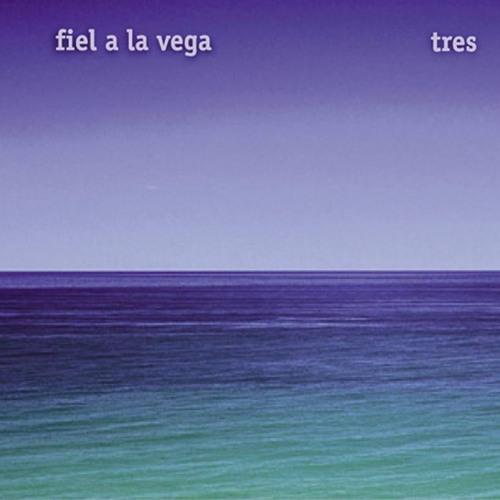 Fiel A La Vega's avatar