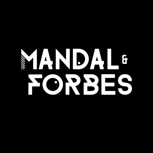 Mandal & Forbes's avatar