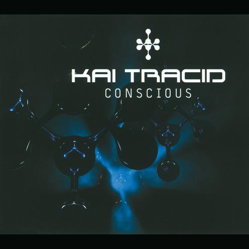 Kai Tracid's avatar