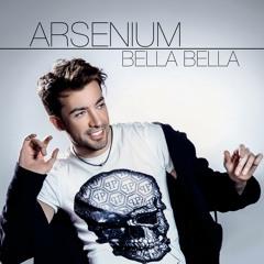 Arsenium