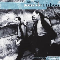 Sons De Lisboa