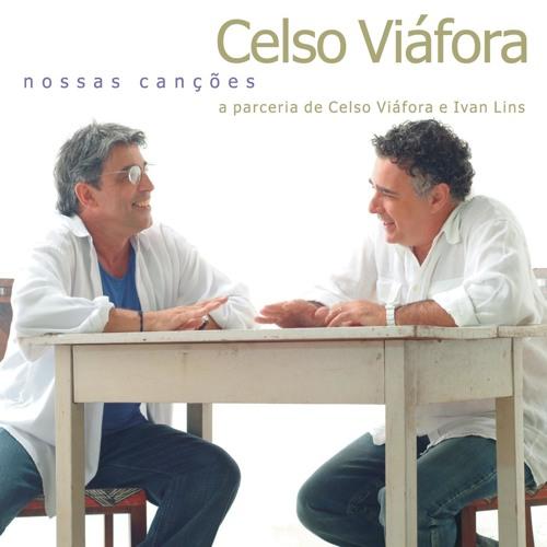 Celso Viafora's avatar