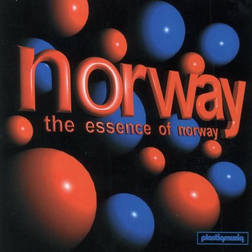 Norway's avatar