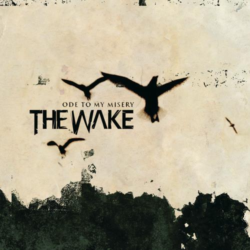 The Wake's avatar