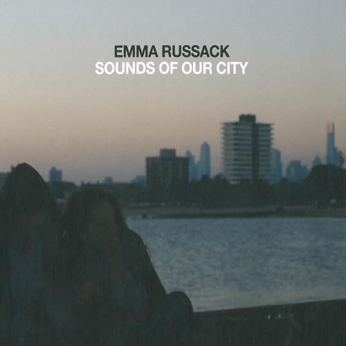 Emma Russack's avatar