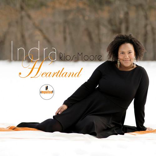 Indra Rios-Moore's avatar