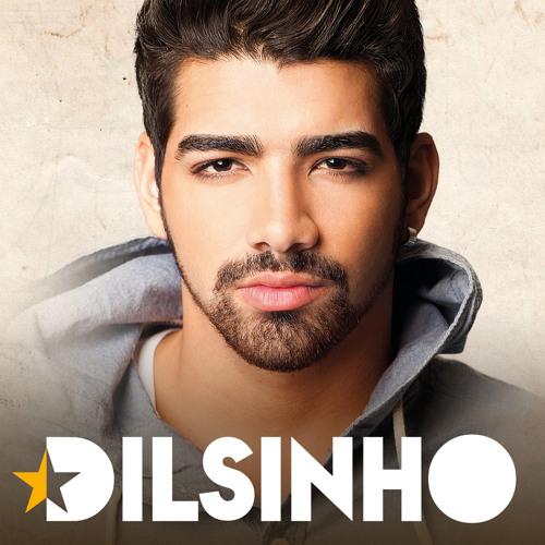 Dilsinho's avatar