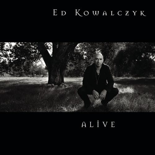 Ed Kowalczyk's avatar