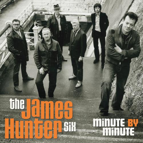 The James Hunter Six's avatar