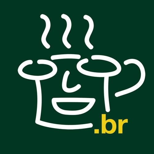 CocoaHeads Brasil's avatar