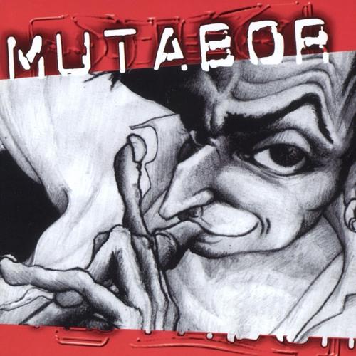 Mutabor's avatar