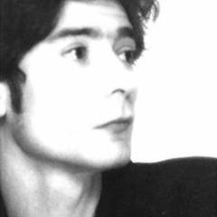 Lucio Morelli