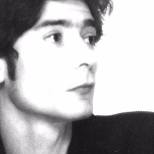 Lucio Morelli's avatar