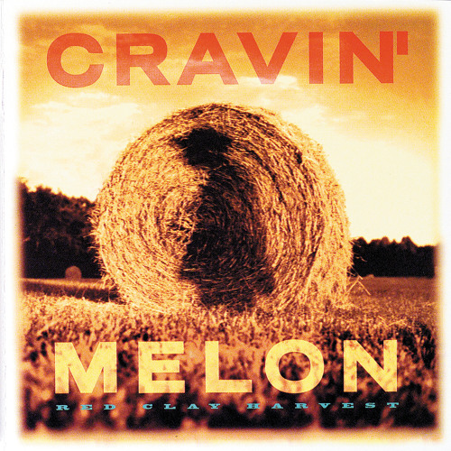 Cravin' Melon's avatar