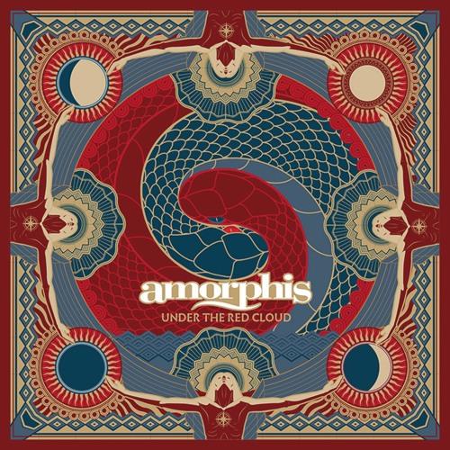 Amorphis's avatar