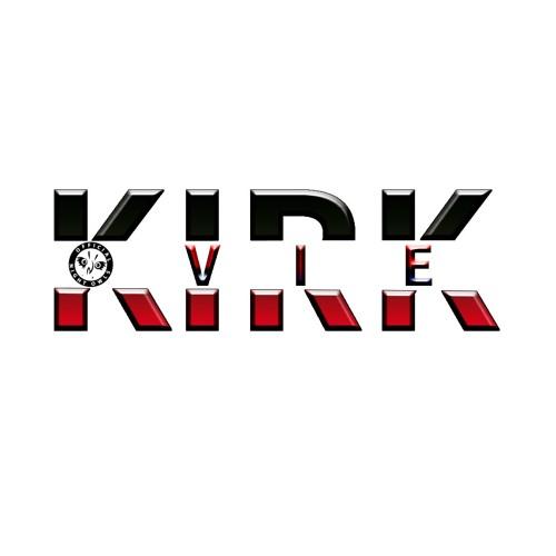 Kirk Ovie O•N•O's avatar