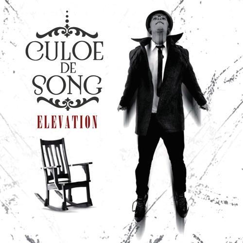 Culoe De Song's avatar