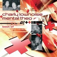 Charly Lownoise & Mental Theo